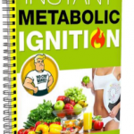 Instant Metabolic Ignition