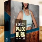 How to Buy French Paleo Burn and Its Price